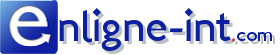 chirurgiens.enligne-int.com The job, assignment and internship portal for surgeons